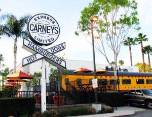 Ventura Boulevard Fryman Canyon Homes For Sale