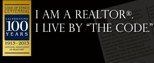 Why Use A Realtor